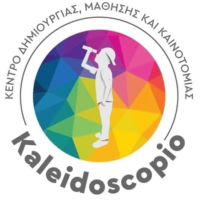 Kaleidoscopio